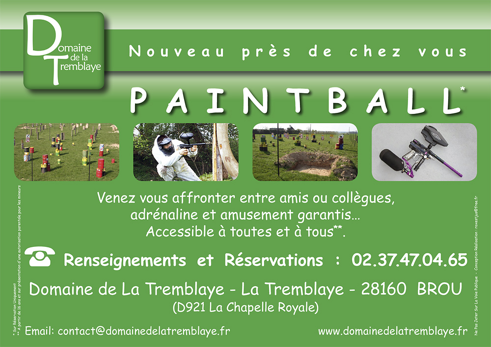 PaintBall_plaquetteW